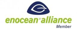 EnOcean Alliance Member Logo