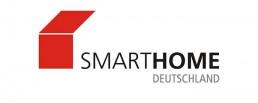 Smart Home Initiative Deutschland