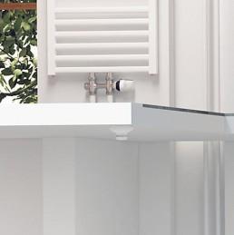 AFRISOhome Smart Home Sensoren