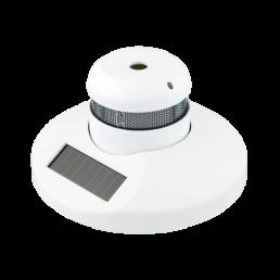 AFRISO Smart Home Produkt Funk Rauchmelder ASD 10