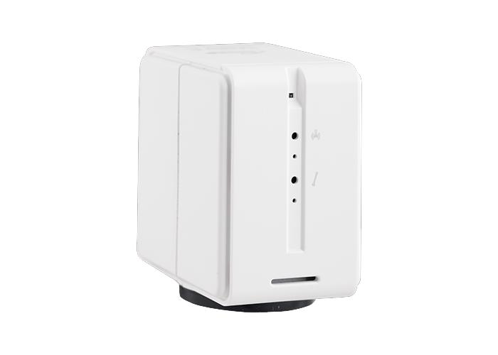 AFRISO Smart Home Produkt Funk Stellantrieb AVD 10
