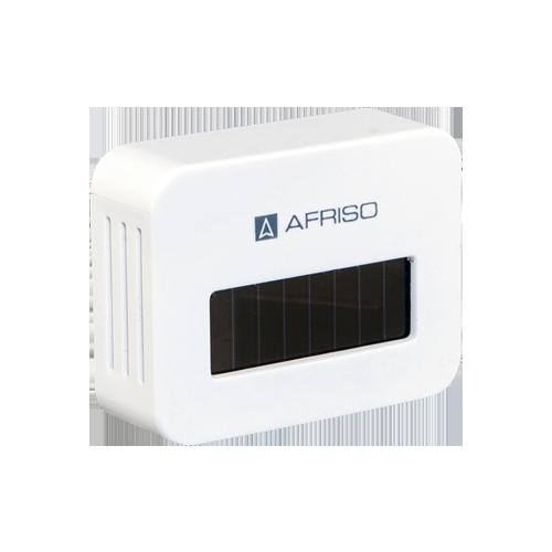 AFRISO Produkt Funk Transmitter FTM