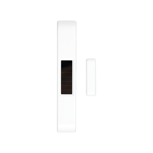 AFRISO Produkt Tür- und Fensterkontakt AMC 10