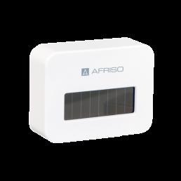 AFRISO Produkt Universaltransmitter FTM Universeller Funktransmitter