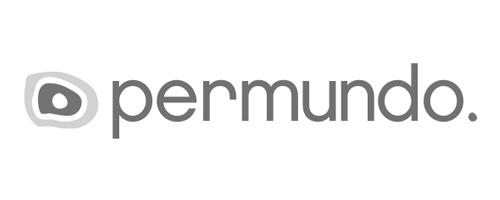 Logo permundo
