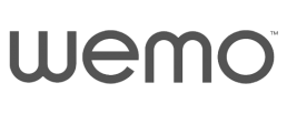 Logo Wemo