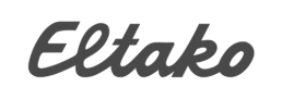 Logo Eltako