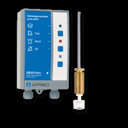 AFRISO Produkt Füllstandgrenzschalter Mini Maxi
