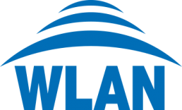 Wireless Lan WLAN W-Lan